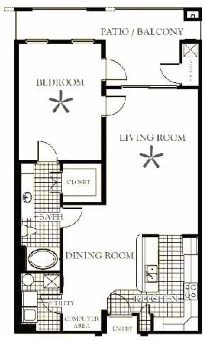 Plot 1 additionally Floor Plans further Plot 22 likewise Architectuur Bouwschets Van Een Woning 5048091 likewise 4941 Toy Hauler Trailer. on 22 x 28 floor plans