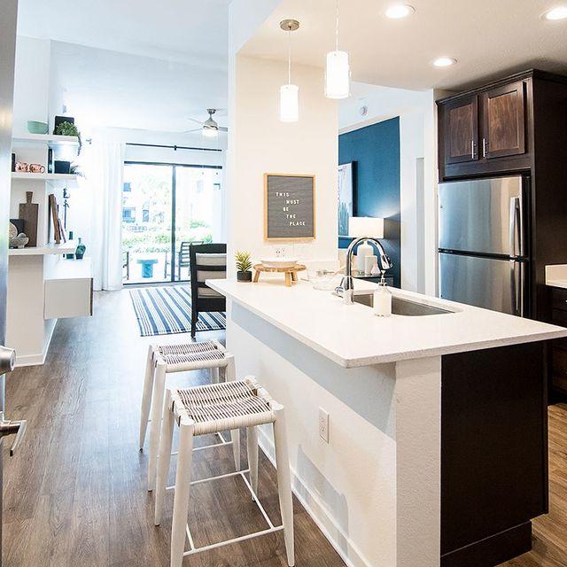 Boynton Beach, FL Apartments