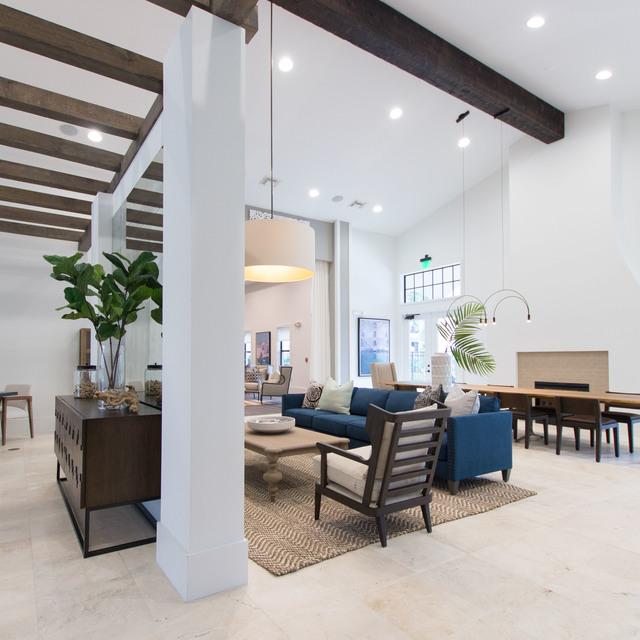 Boynton Beach Fl Apartment For Rent One Boynton Contact